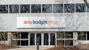 Avis General Counsel Michael Tucker to Depart | The Org