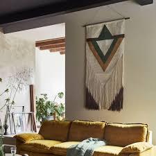 lovely white heron wall art prezola home decor