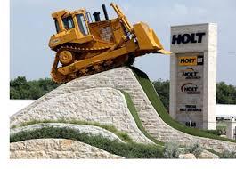 NewsTalk Texas - Real Estate Center