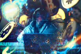 Easy to operate, quick to set up, and effective to cash. What Is Cryptojacking How To Prevent Detect And Recover From It Cso Online