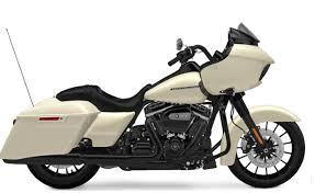 harley davidson road glide special price mileage review harley