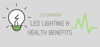 lighting choices. IS YOUR HEALTH BENEFITING FROM LIGHTING CHOICES? Lighting Choices