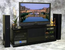 home entertainment furniture design galia. Home Theater Furniture Guide For Beginners Design U0026 Layout Entertainment Galia