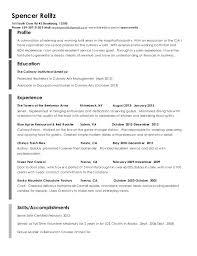 Busboy Resume Examples Best of Sample Job Resume Busboy Resume Sample Job Resume Sample Cashier