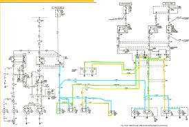 wiring diagram for dimmer switch carlplant floor mounted dimmer switch wiring diagram at Headlight Dimmer Switch Wiring Diagram