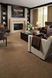 carpet colors for living room. Elegant Frieze\u0027 Carpet Adds Softness And Style To Your Home\u0027s Living Areas. Colors For Room C