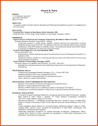 Retail Resume Example Microsoft Templates Word The Mind Mapping