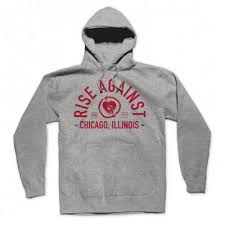 Buy <b>Rise Against</b> Merch | Official Shop | Kings Road Merch