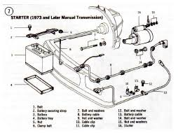 mazda rx3 wiring diagram mazda wiring diagrams online mazda rx 3 wiring diagram and electrical schematic
