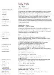 Resume CV Cover Letter  free golf caddy resume pdf downlaod     Dayjob
