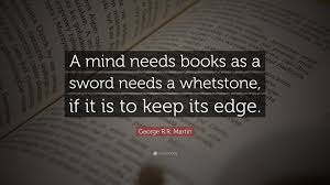 Mind Quotes Extraordinary Quotes About Books And Reading 48 Wallpapers Quotefancy