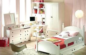 girls desk furniture. White Girls Bedroom Furniture Company Boys With Desk For Small Rooms Kid Girls Desk Furniture