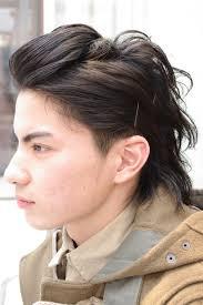 髪型メンズスタイル 代官山の隠れ家美容室 souの日記