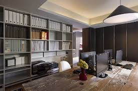 office storage space. Office Storage Room. Home Space Room A T