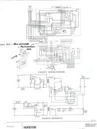 colman evcon recalled gas furnace coleman furnace blower motor evcon wiring diagram Evcon Wiring Diagram #43