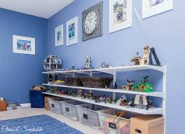 kids bedroom organization. Brilliant Bedroom Lots Of Great Ideas For Organizing Legos  Cleanandscentsiblecom And Kids Bedroom Organization G