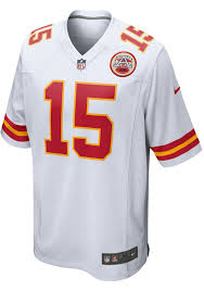 Kansas City Jersey Chiefs Kansas Chiefs City City Jersey Kansas