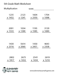 5 grade math worksheets necessary picture equivalent fractions ...