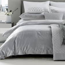 peacock bedding set duvet covers super king duvet cover modern duvet covers twin xl duvet covers