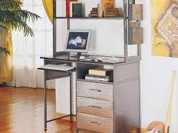 elegant home office desks furniture. Full Size Of Office13 Desk Office Table Design Home And Elegant Desks Furniture