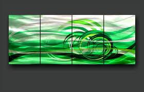 canvas wall art green mint green canvas wall art on mint green canvas wall art with canvas wall art green mint green canvas wall art sonimextreme