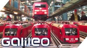 Αποτέλεσμα εικόνας για Eisenbahn Modell Galileos
