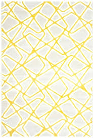 gray and yellow rug best yellow area rugs ideas on yellow rug yellow gray yellow trellis rug