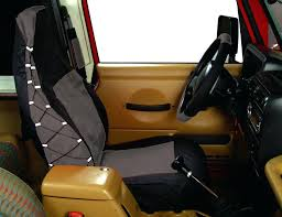 jeep car seat covers rampage s front seat covers for jeep wrangler sheepskin car seat covers