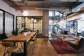 design your own office space. Excellent Herzliya Coworking Office Space Wework With Design Your Own Online. D
