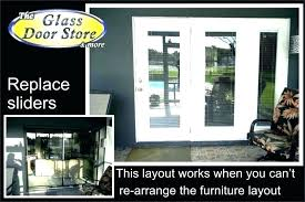 front door replacement glass front door replacement front door replacement glass insert front in front door