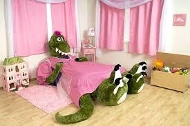 unique kids furniture. Simple Unique Cool Kids Beds Unique For Bed Design Room And Decorating Bedspreads Inside Unique Kids Furniture