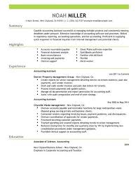 Account Receivable Resume Gorgeous Accounts Receivable Supervisor