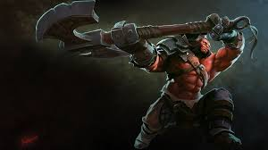 dota 2 big axe wallpapers hd dota wallpapers res 1920x1080 hd