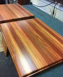 santos mahogany brazilian hardwood brazilian wood furniture