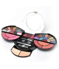 cameleon makeup kit g2651