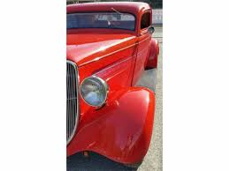 1933 Ford 3-Window Coupe for Sale | ClassicCars.com | CC-977851