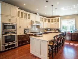 awesome custom kitchen cabinets bay area pictures whole luxury best cabin full size