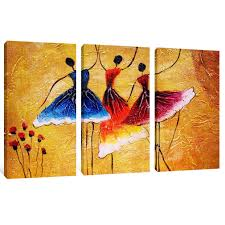 full size of large art diy pieces canvas small abstract wall fashion design oil red marvel