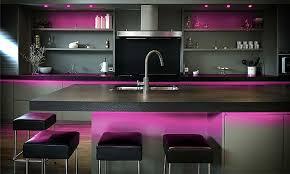 kitchen mood lighting. Kitchen Mood Lighting \u2013 Automation Environments Ideas