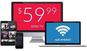 Dish Network Saint Petersburg Fl Get Dish Tv 19 99 Internet