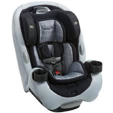 3 in 1 car seat hybrid evenflo symphony canada 3 in 1 car seat safety alpha omega elite convertible 1st