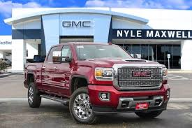 2018 gmc sierra 2500hd denali. brilliant gmc new 2018 gmc sierra 2500hd denali  round rock tx near austin nyle  maxwell family of dealerships in gmc sierra 2500hd denali
