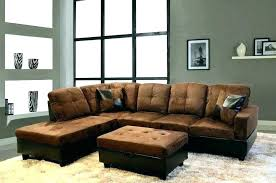 best and leather sectional of sofa raymour flanigan couch sets