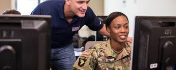 5 Best Military Resume Writing Services