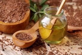 Abnehmdrinks: Was können die Getränke aus Abnehmpulver?