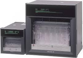 R10000 R20000 Yokogawa Europe