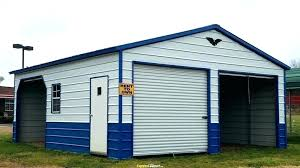 insulated roll up garage doors residential interior roll up doors roll up garage doors home depot