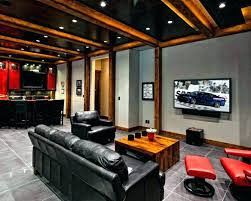 Office man cave ideas Room Small Man Cave Ideas Caves On Budget Large Size Of Idea With Lovely Garage Office Small Man Cave Ideas Kedineventclub Small Man Cave Ideas Bar Room Wonderful Living Decorating Best