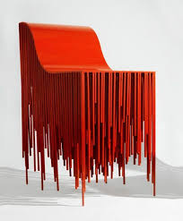 modern chair designs. Delighful Chair Popular Of Modern Design Chairs With Best 25 Ideas On  Pinterest Lounge For Chair Designs I
