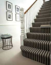 flooring sup excellent best carpet for srs and hallway for home design ideas gallery attractive how to choose